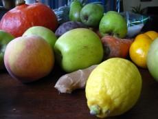 Super potraviny, které vám prodlouží život