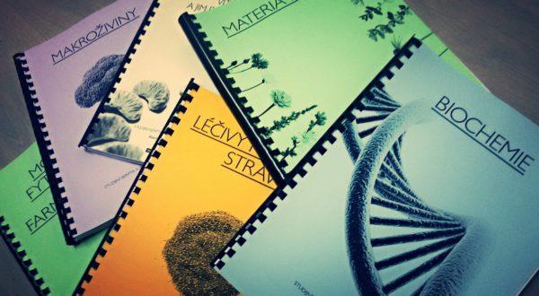 V září do Školy klinické naturopatie