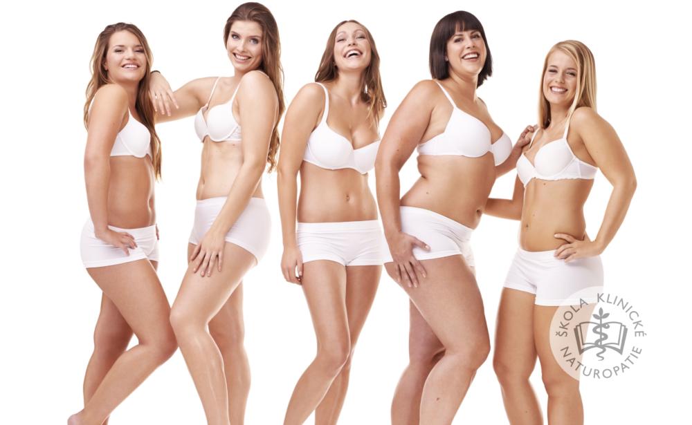 Pozvánka: Body-image: vztah k tělu a sebelaskavost