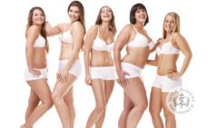 Pozvánka: Online workshop: Body-image, vztah k tělu a sebelaskavost
