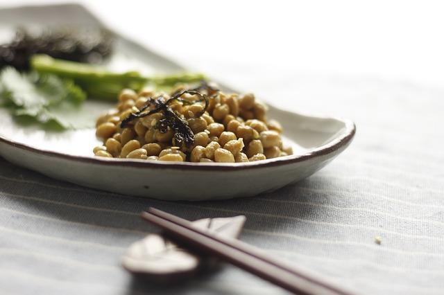 Vitamín K2 – když zdravý životní styl nestačí