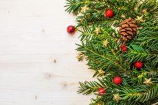 Zdravé a chutné Vánoce