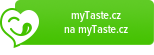 myTaste.cz