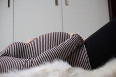 Jak se správně připravit na těhotenství
