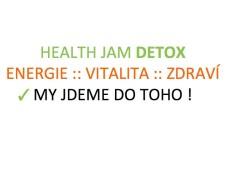 Jak poznat, že je třeba se detoxikovat