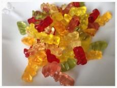 Jak vyléčit hyperaktivitu vašeho dítěte stravou