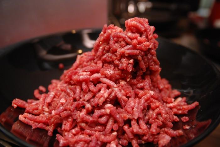 Červené maso – Jíst či nejíst?